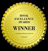 Book excelence award Winner-Seal--PNG.pn