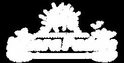 ロゴ(web用白余白あり)-01.png