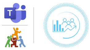 Taking Collaboration to the Next Level Using Microsoft Teams