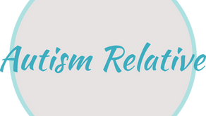 Scheduling of an Autism relative: How do you balance school and extracurricular activities?