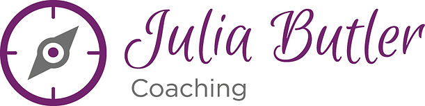 Life coaching, business coaching, career coaching, work/life balance, personal development