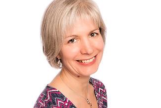 Julia Butler - Life Coach - Telford, Shropshire