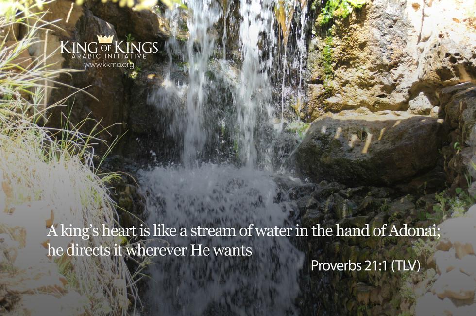 Proverbs 21-1 (TLV).jpg