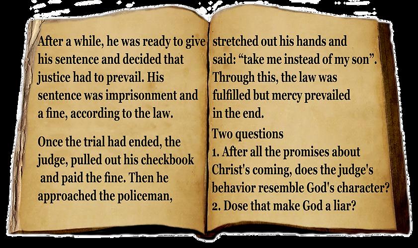 8 crucifixion  copy.png