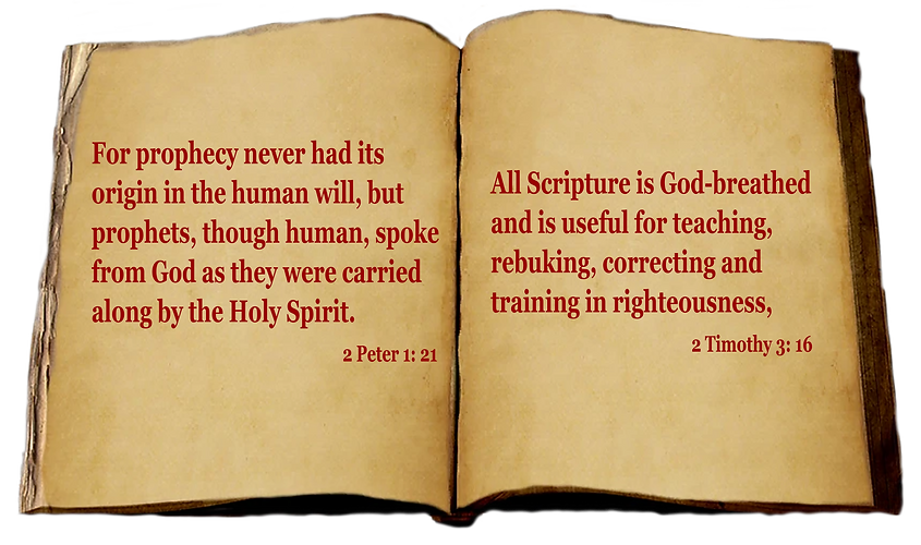 4 Your Bible Changed.png