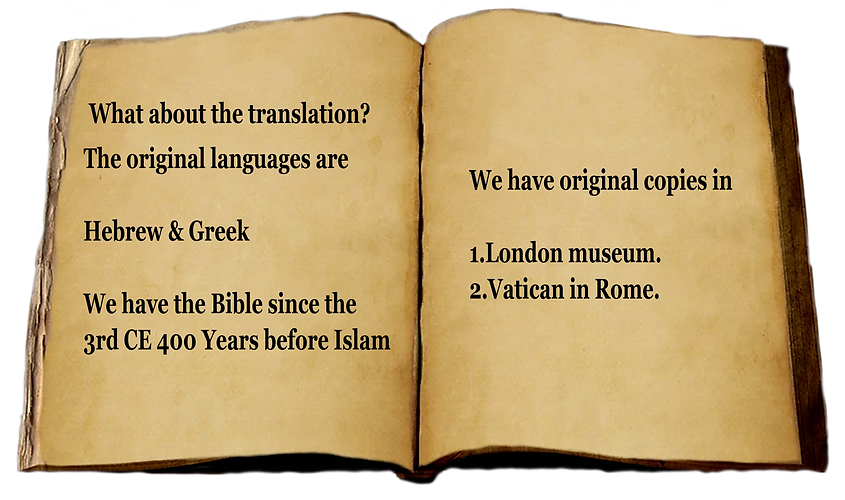 6 Your Bible Changed.png