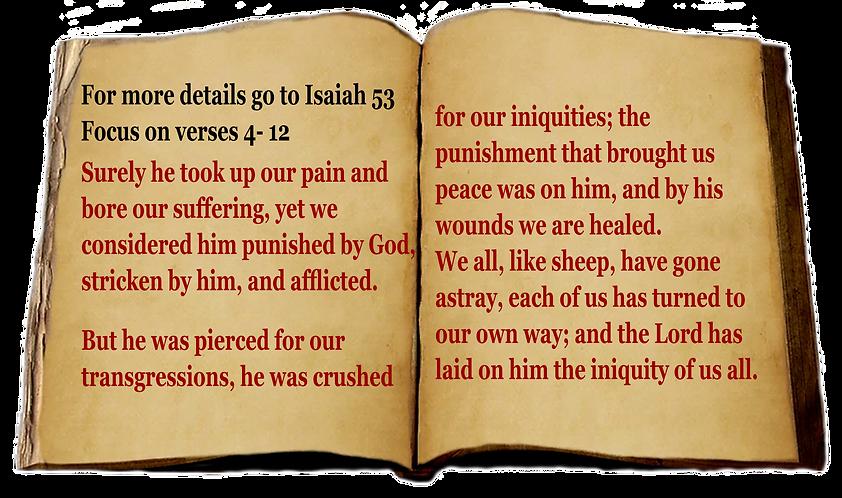 4 crucifixion.png