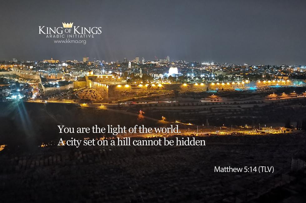Matthew 5-14 (TLV).jpg
