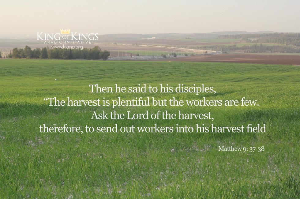 Matthew 9- 37 - 38.jpg