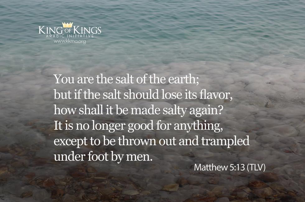 Matthew 5-13.jpg