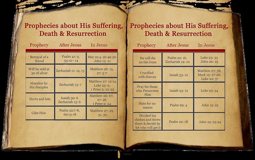 Prophises about Jesus 2.png