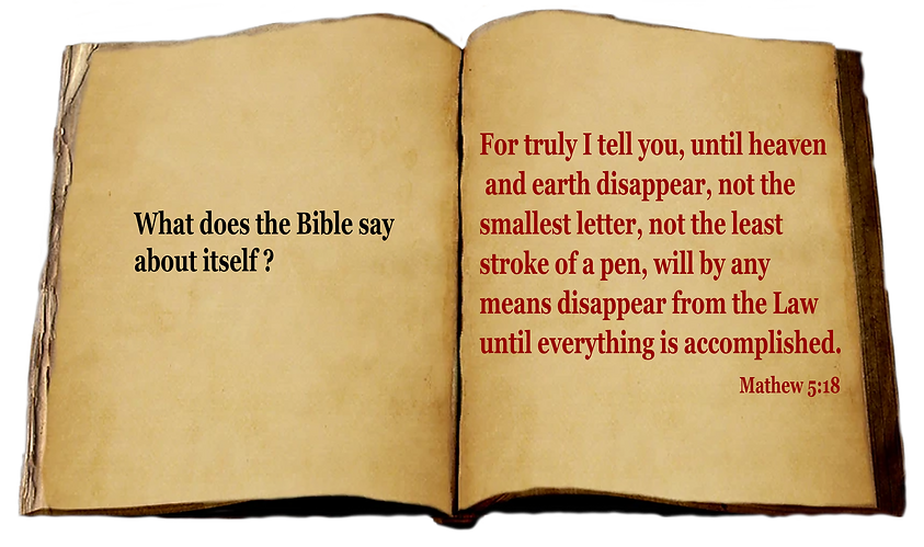 2 Your Bible Changed.png