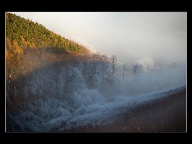 Ködhatár