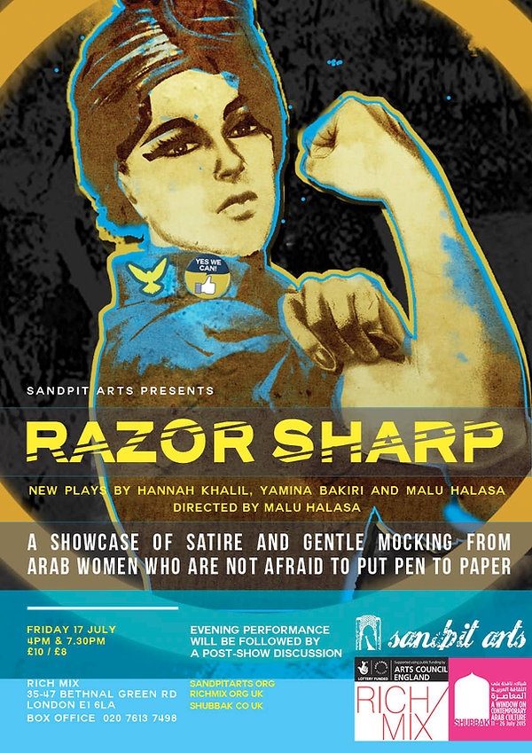 RAZORSHARP_2-1 copy.jpg