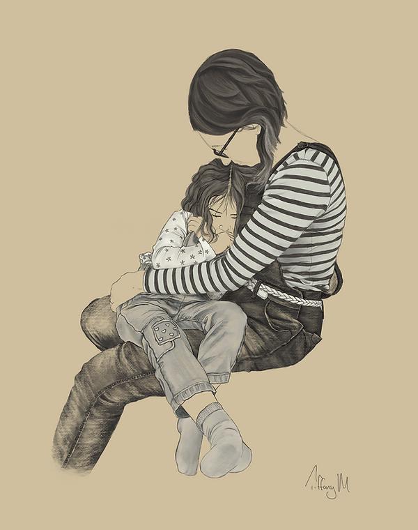 Alice & Delilah - 2021