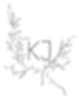 KJ_edited.png