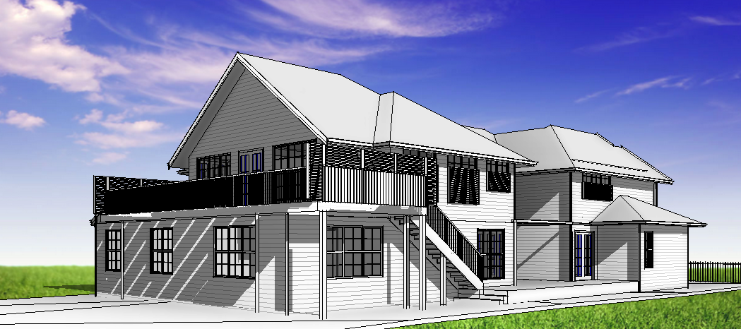 Themeski | Building Designs