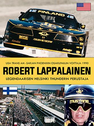 ROBERT LAPPALAINEN.png