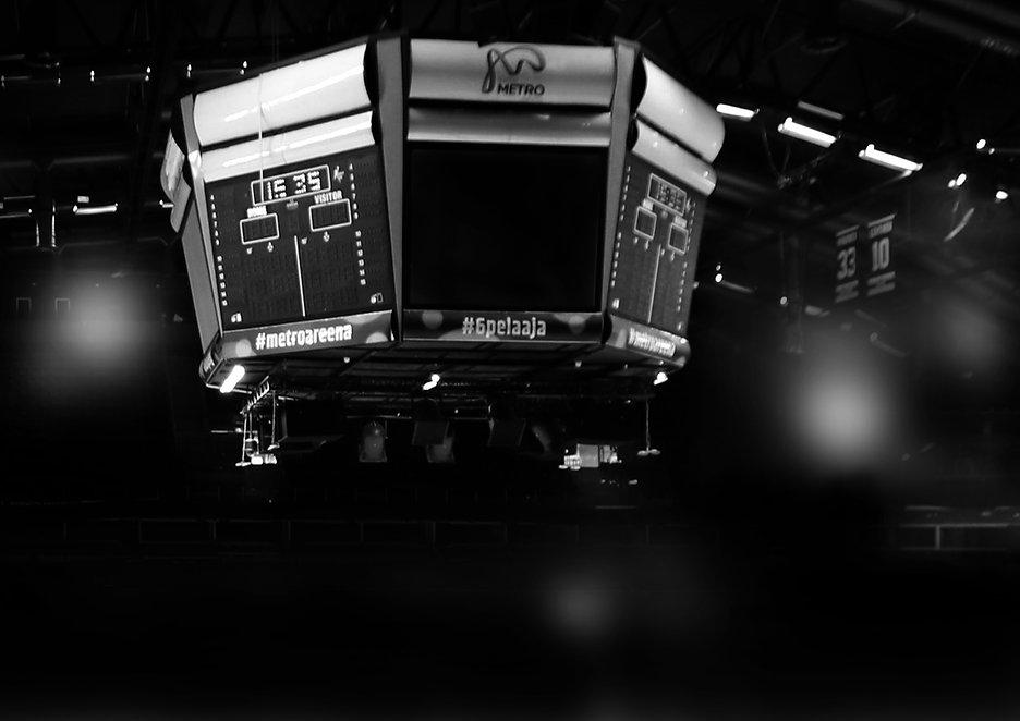 screen-mustavalkoinen-tummempi.jpg
