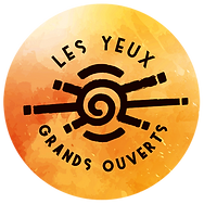 logo-rond (2) (2).png