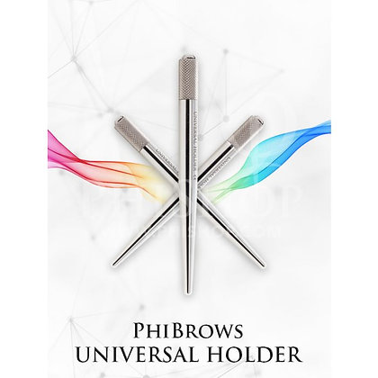 PHIBROWS UNIVERSAL HOLDER
