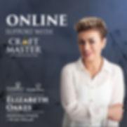 elizabeth-onlinecraftmaster (002).jpg