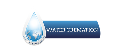 OAKES WATER CREMATION LOGO-01.png