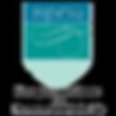 European Institute of Permanent Makup Official logo