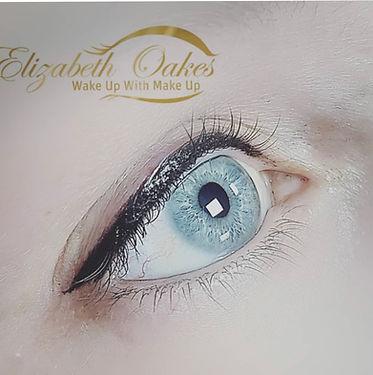 eyelinerweb.jpg