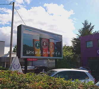 D57 Dundrum Dublin_edited.jpg