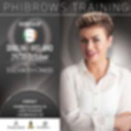 PhiBrows1-Elizbeth-29-30-oct.jpg