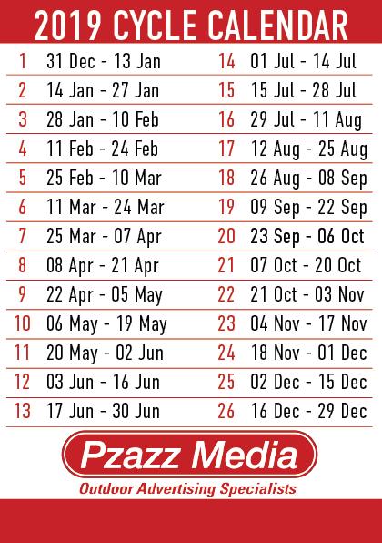 Cycle Calendar 2019.png