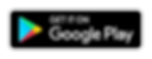 Google Play Craftmaster Pro Link