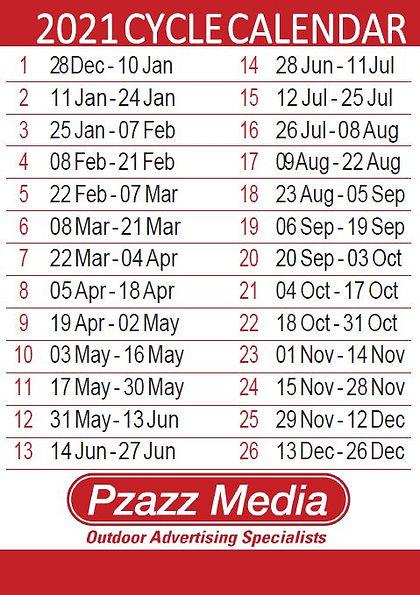 Cycle Calendar 2021.JPG