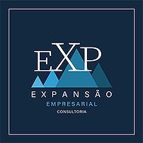 Logo-EXP-pq.jpg