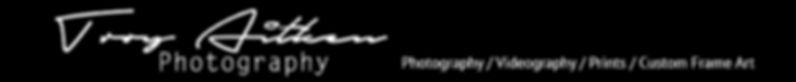 TA Logo.jpg