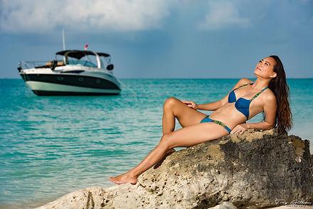Bahamas Photographer - Troy Aitken Photography
