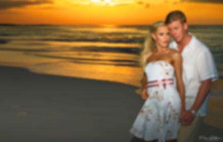 Bahamas Wedding Photographer - Troy Aitken Photography