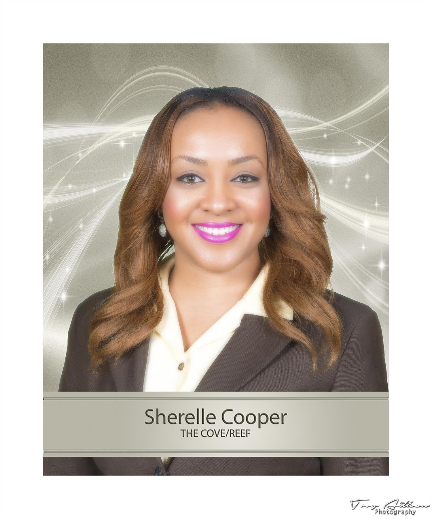 Bahamas Corporate Photographer