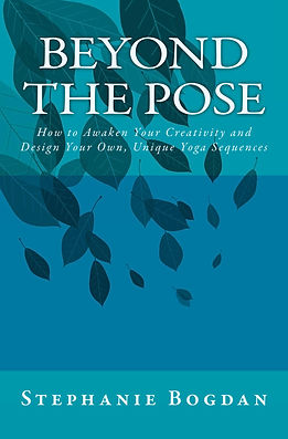 Beyond_the_Pose_Cover_for_Kindle (1).jpg