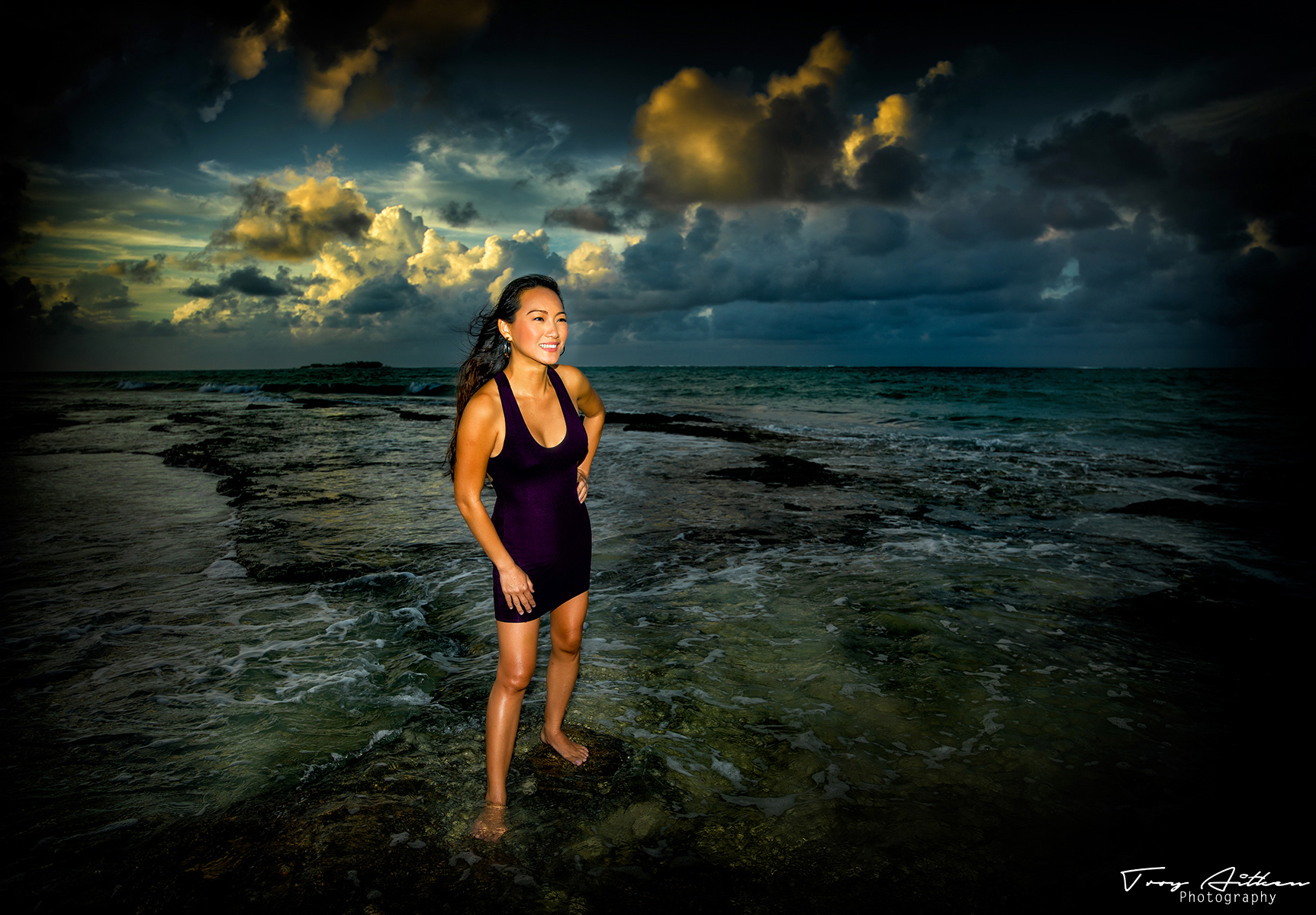 Troy Aitken Photography - Portfolio