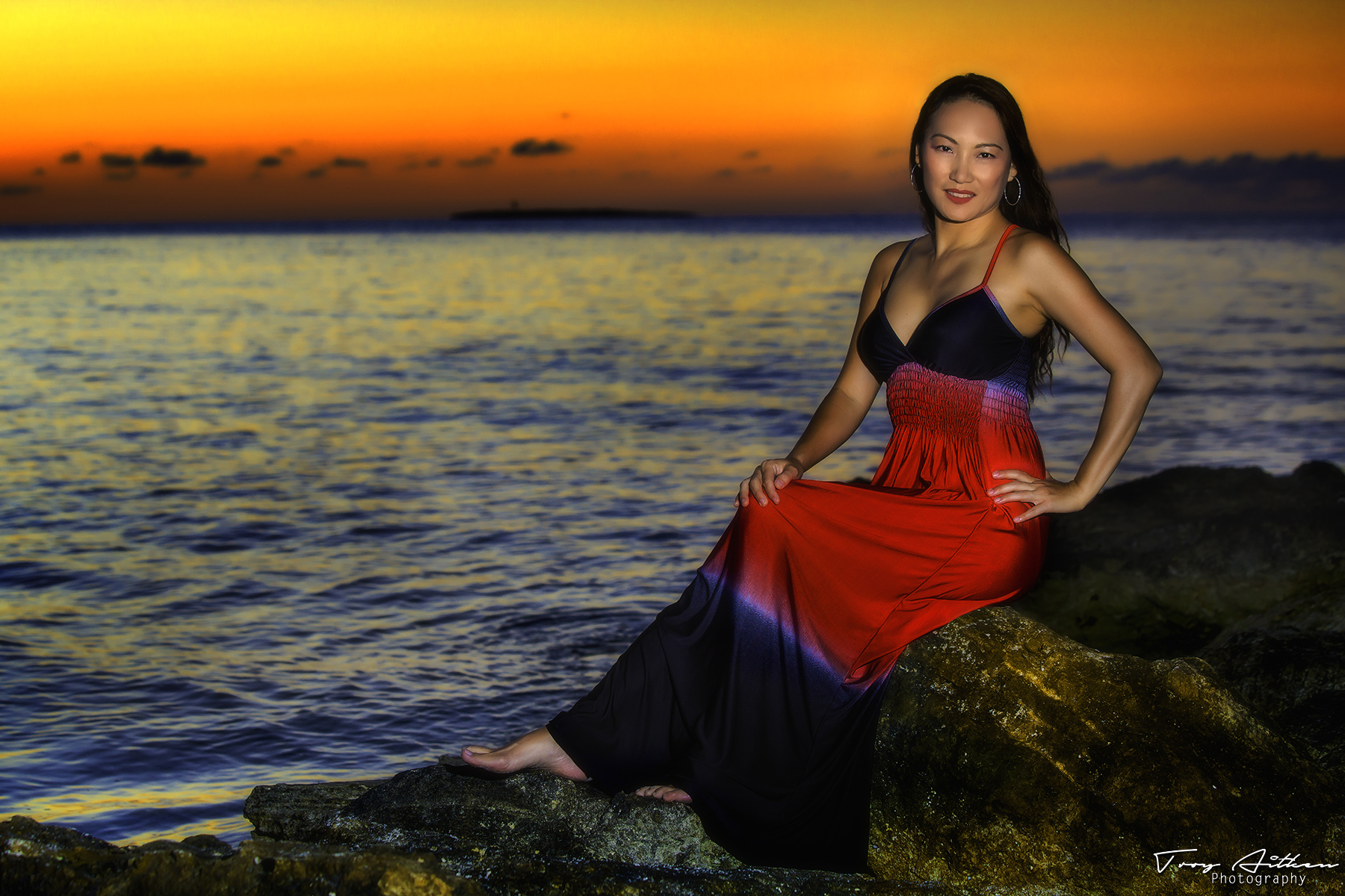 Bahamas Portfolio Photographer