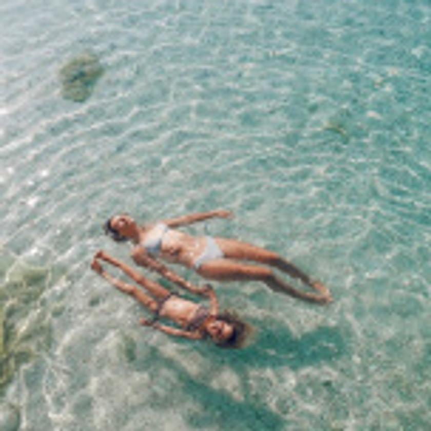 Alaties Floating