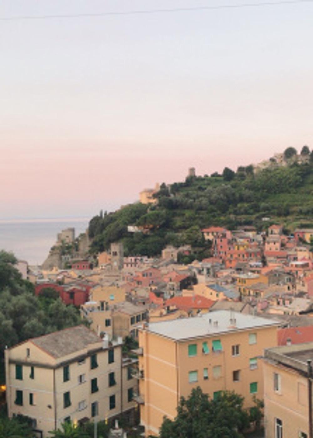 Monterosso copy