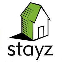 stayz-logo.jpg