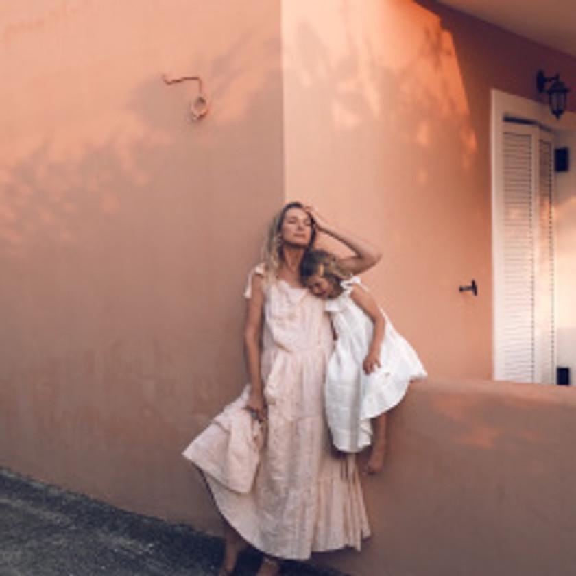 @little_tienda dress