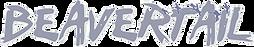 BeaverTail Logo