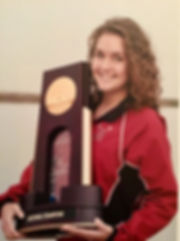 NCAA college rowing scholarships