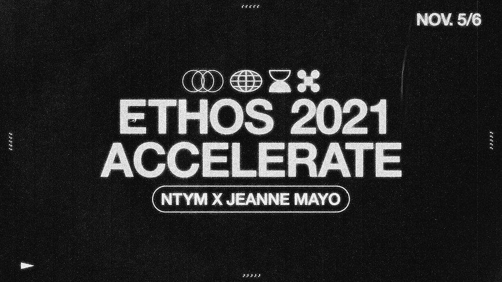 ethos-01.jpg