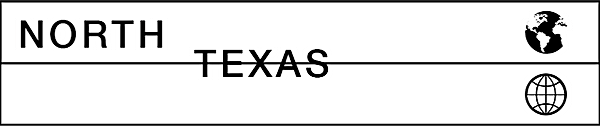 NorthTexas.png